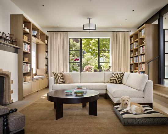 Cho thuê căn hộ chung cư quận Bình Thạnh giá rẻ