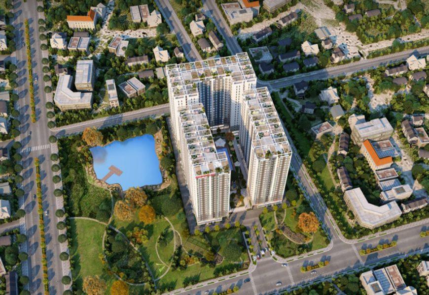 Căn hộ Lux Riverview quận 7 – Trang tin dự án Lux Riverview