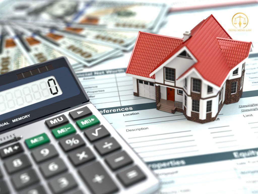 quy định về thu hồi chứng chỉ định giá đất